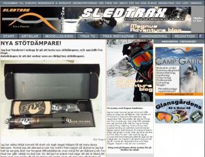 Sledtrax.jpg